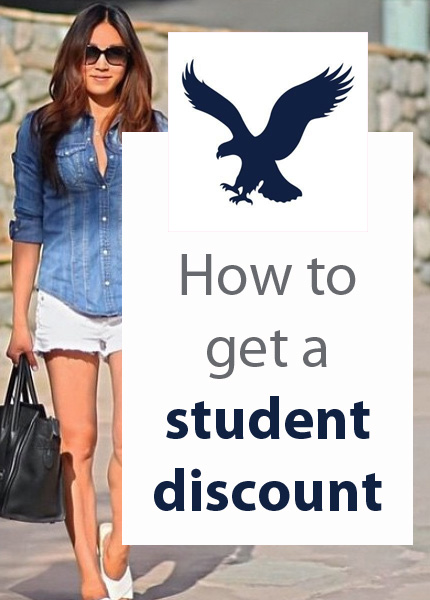 Clothing stores online. Top clothing stores for college students
